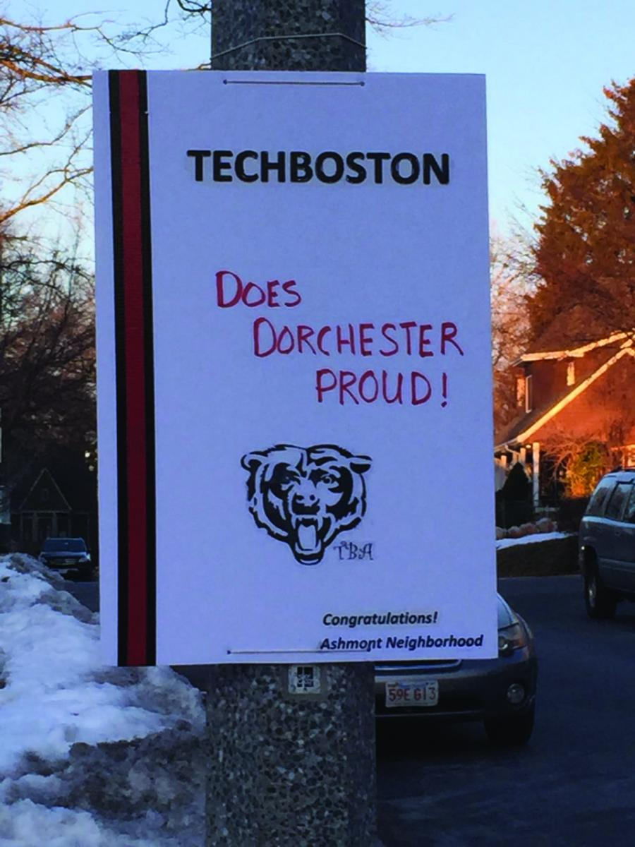 TechBoston sign.jpg