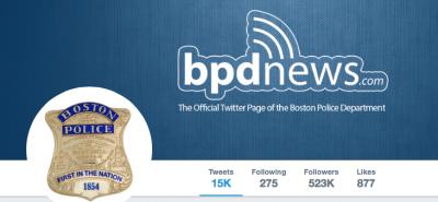 @bostonpolice via Twitter screenshot