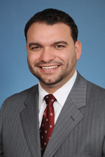 City Councillor-at-Large Felix Arroyo: Letter signals potential mayoral bid.