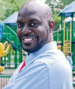 Terrence Williams: Challenged incumbent Yancey unsuccessfully in 2013.