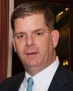 Rep. Marty Walsh