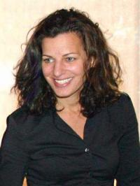 Latest to announce run for Governor in 2014: Juliette Kayyem was Globe columnist