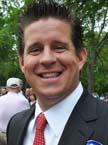 Craig Galvin