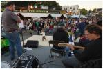 Irish Heritage Fest 2010