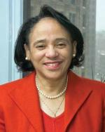 BPS Superintendent Dr. Carol Johnson: Council education chairman says she should step down. File photo