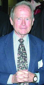 Hon. Paul Murphy