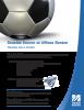 UMass Soccer