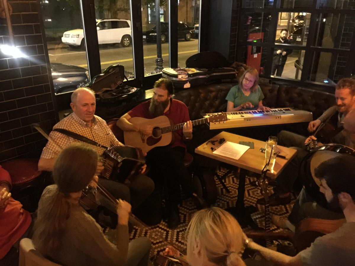 live music LM Tavern REP 51-17.JPG