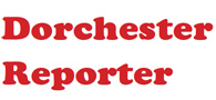 Dorchester Reporter
