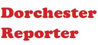 Dorchester Reporter