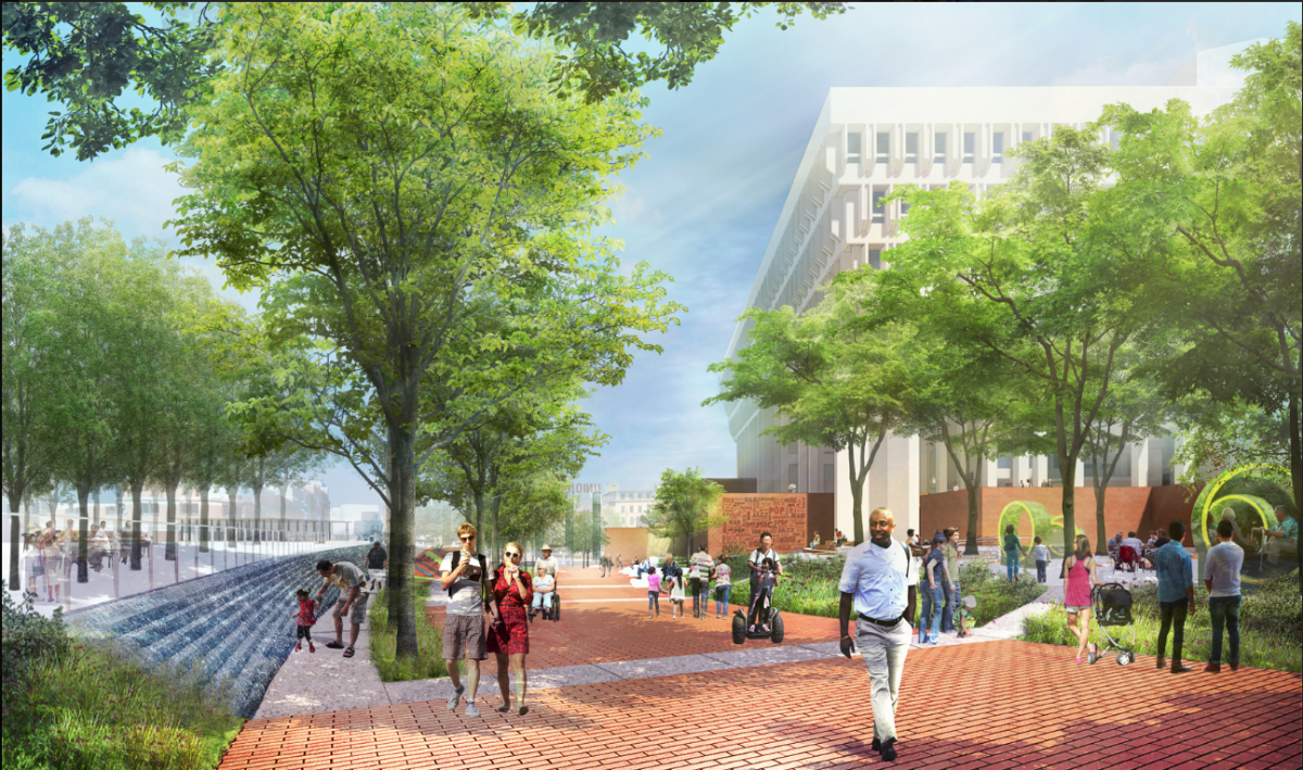 p4 city hall plaza rendering one REP 23-19 .png