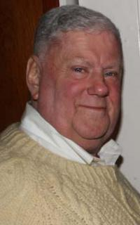 William A. McDermott, Jr.