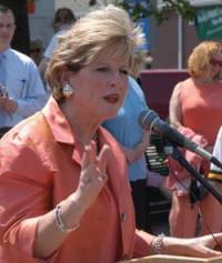 Maureen Feeney